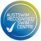 Austswim Accreditation