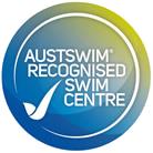 Austswim Accreditation